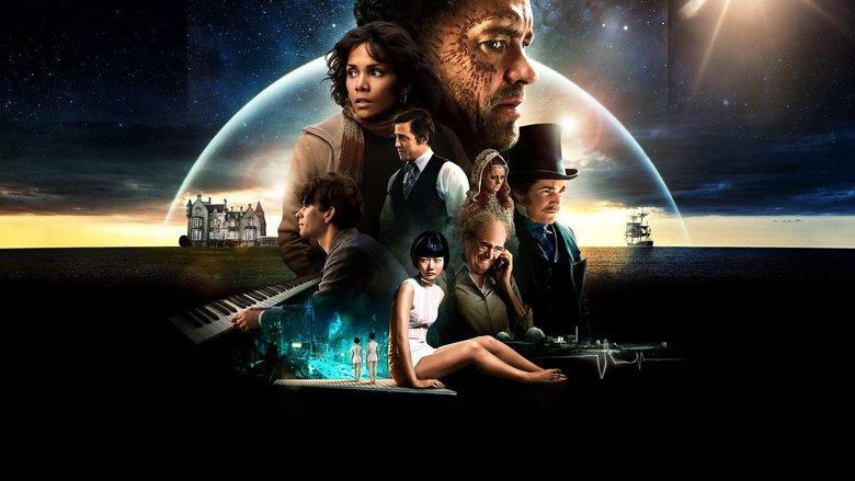 13 Adaptações Literárias para assistir na Netflix 7