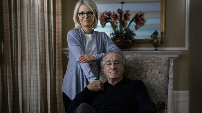 HBO anuncia a produção de mais dois filmes originais 1