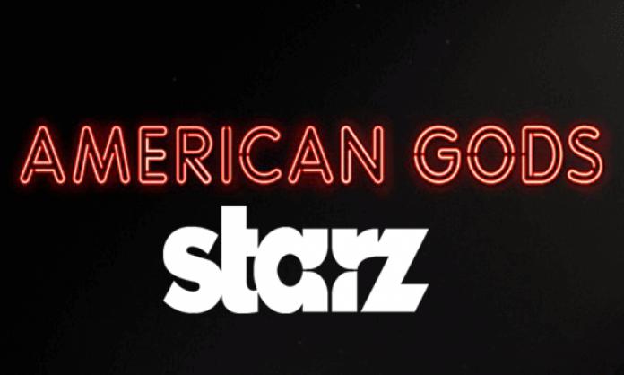 Deuses Americanos: Assista a abertura da série 1