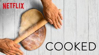 13 Adaptações Literárias para assistir na Netflix 3