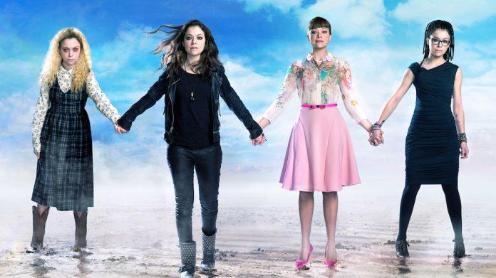 5ª temporada de 'Orphan Black' chegará no catálogo da Netflix um dia após exibição nos EUA 1