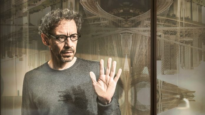 HBO promove pré-estreia e debate aberto sobre último episódio de 'PSI' 1