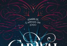 Resenha Caraval