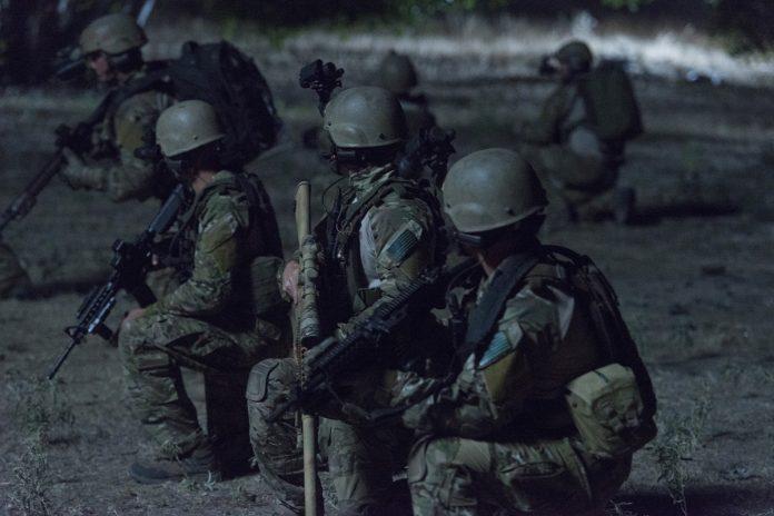 Sobreviver Para Contar: Guerra- Nova série do History é continuação do filme O Grande Herói 1