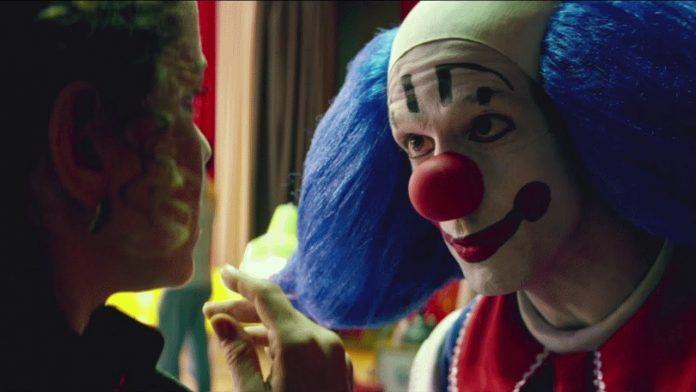 'Bingo – O Rei das Manhãs' ganha um novo trailer 1