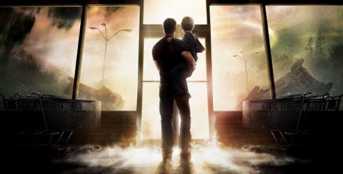 O Nevoeiro: Série baseada na obra de Stephen King ganha trailer 2