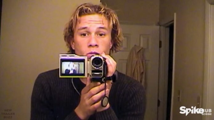 I Am Heath Ledger: Veja o trailer do documentário sobre a vida do ator 1