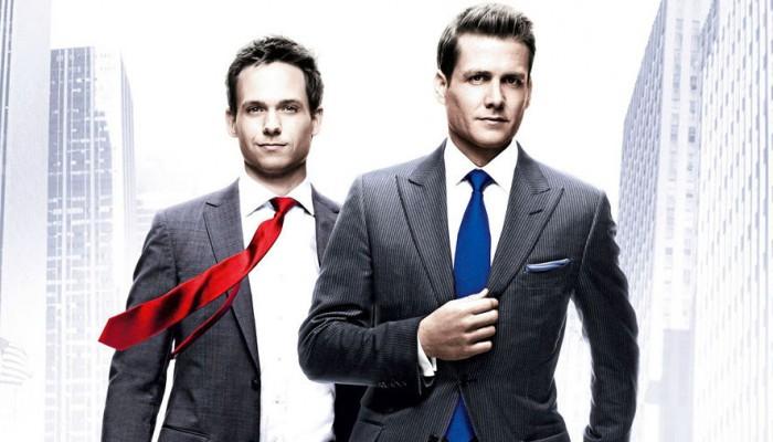 Novidades de séries em Maio na Netflix 7