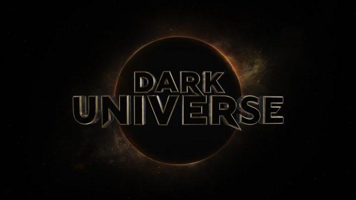 Universal anuncia 'Dark Universe', seu Universo de monstros partilhados 2