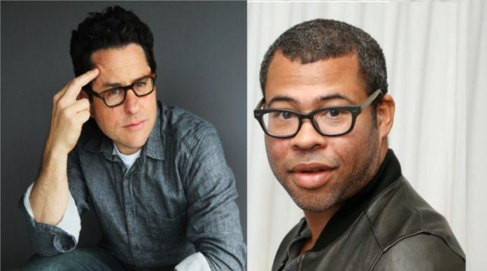Lovercraft Country: Jordan Peele e J.J Abrams produzirão a nova série de terror da HBO 1