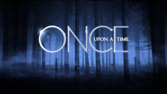 Jennifer Morrison de 'Once Upon a Time', deixa a série 1