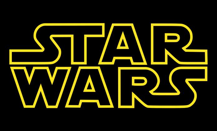 Star Wars: ToyShow promove evento para comemorar os 40 anos da franquia 2