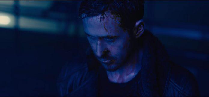 Blade Runner 2049: Saiu o primeiro trailer completo do filme 1