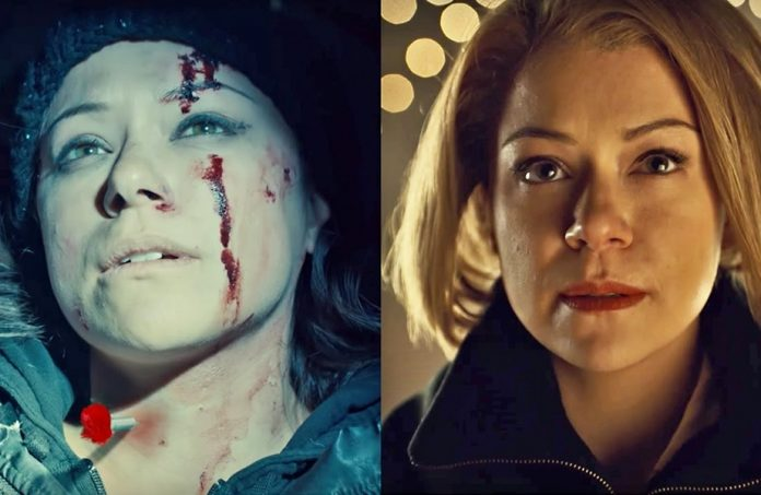 Orphan Black: 5ª e última temporada ganha trailer final 1