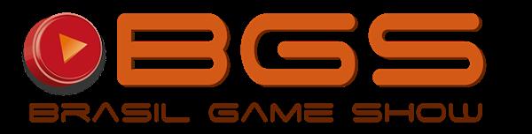 Canon anuncia sua estreia na BGS com área Meet & Greet 1