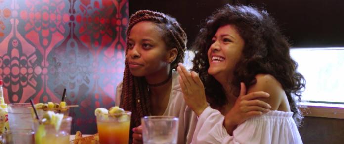 HBO anuncia a produção de uma adaptação da série 'Brown Girls' 1