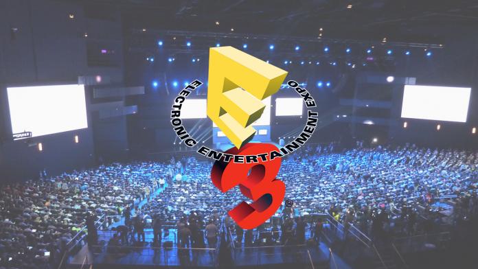 E3 2017: Veja as datas e horários das conferências 1