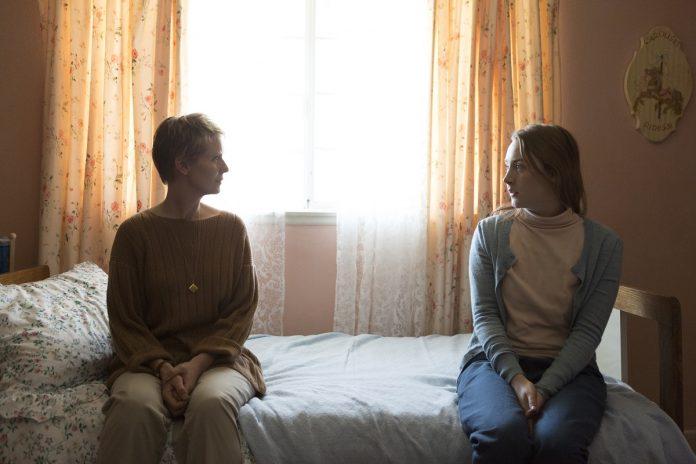 Lifetime estreia 'Estocolmo, Pensilvânia', filme sobre jovem que viveu 17 anos em cativeiro 1