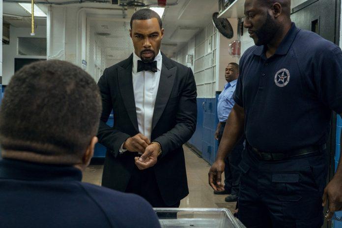 Fox Premium estreia a nova temporada de 'Power' na mesma noite de exibição nos Estados Unidos 1