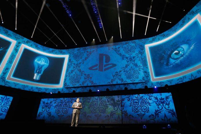 E3 2017 | Veja tudo sobre a conferência da Sony 1