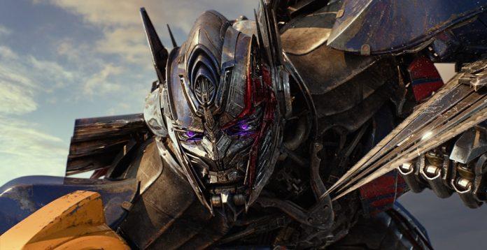 Transformers- O Último Cavaleiro: Novo trailer do filme mostra cenas inéditas 1
