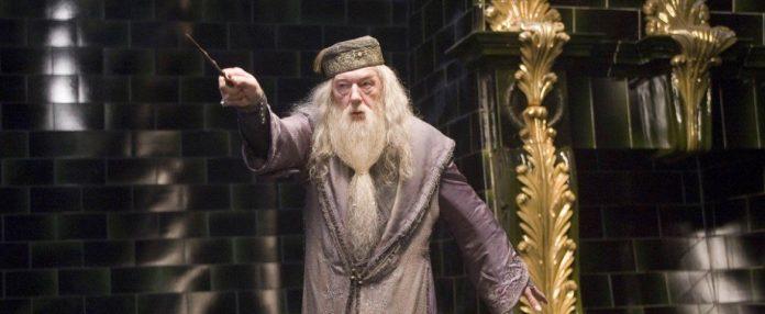 'Animais Fantásticos e Onde Habitam 2' terá Dumbledore e Grindelwald adolescentes 1