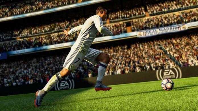 FIFA 18: Novos trailers apresentam novidades no jogo 1