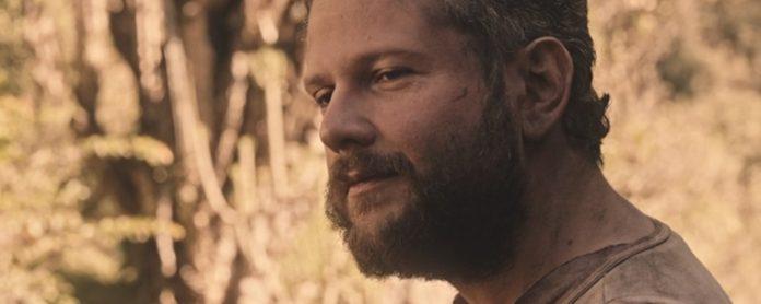 O Filme da Minha Vida: Veja o trailer do novo filme de Selton Mello 1