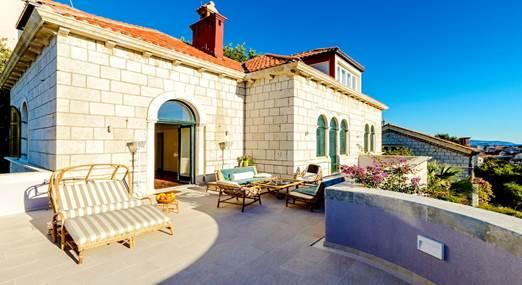 Conheça os cenário de GOT com o Airbnb 6