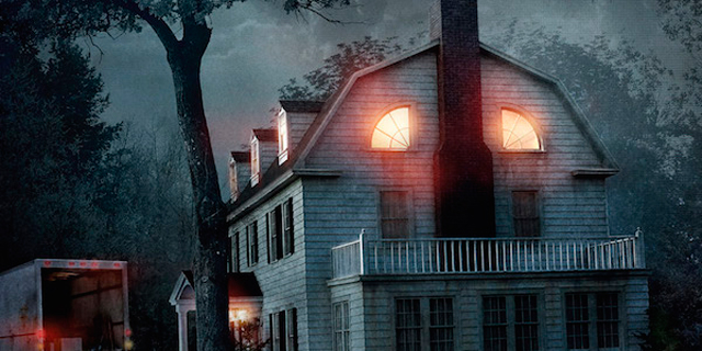 Amityville- O Despertar: Casa do horror volta a assombrar no primeiro trailer do filme 2