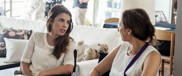Como Nossos Pais: Maria Ribeiro vive dilemas da mulher moderna em trailer do filme 1