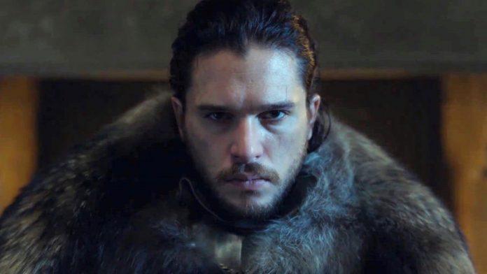 HBO irá liberar o acesso ao primeiro episódio de Game of Thrones no HBO GO 1