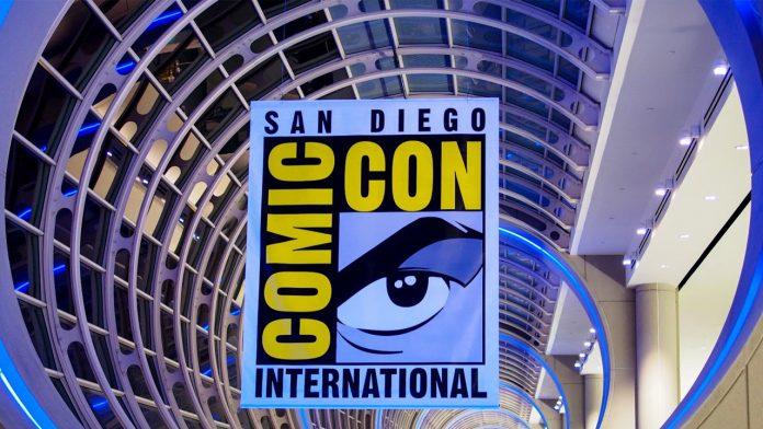 Especial San Diego Comic Con: Um guia completo para os fãs 8