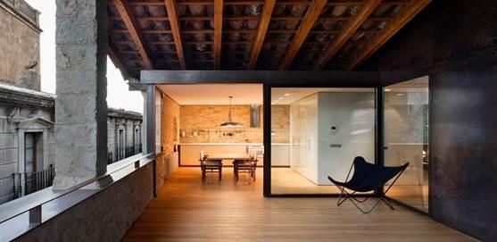 Conheça os cenário de GOT com o Airbnb 2