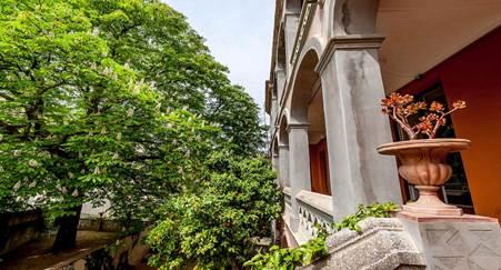 Conheça os cenário de GOT com o Airbnb 12