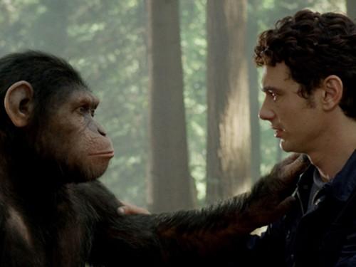 Planeta dos Macacos – Conheça a linha do tempo de 1968 até 2017 13