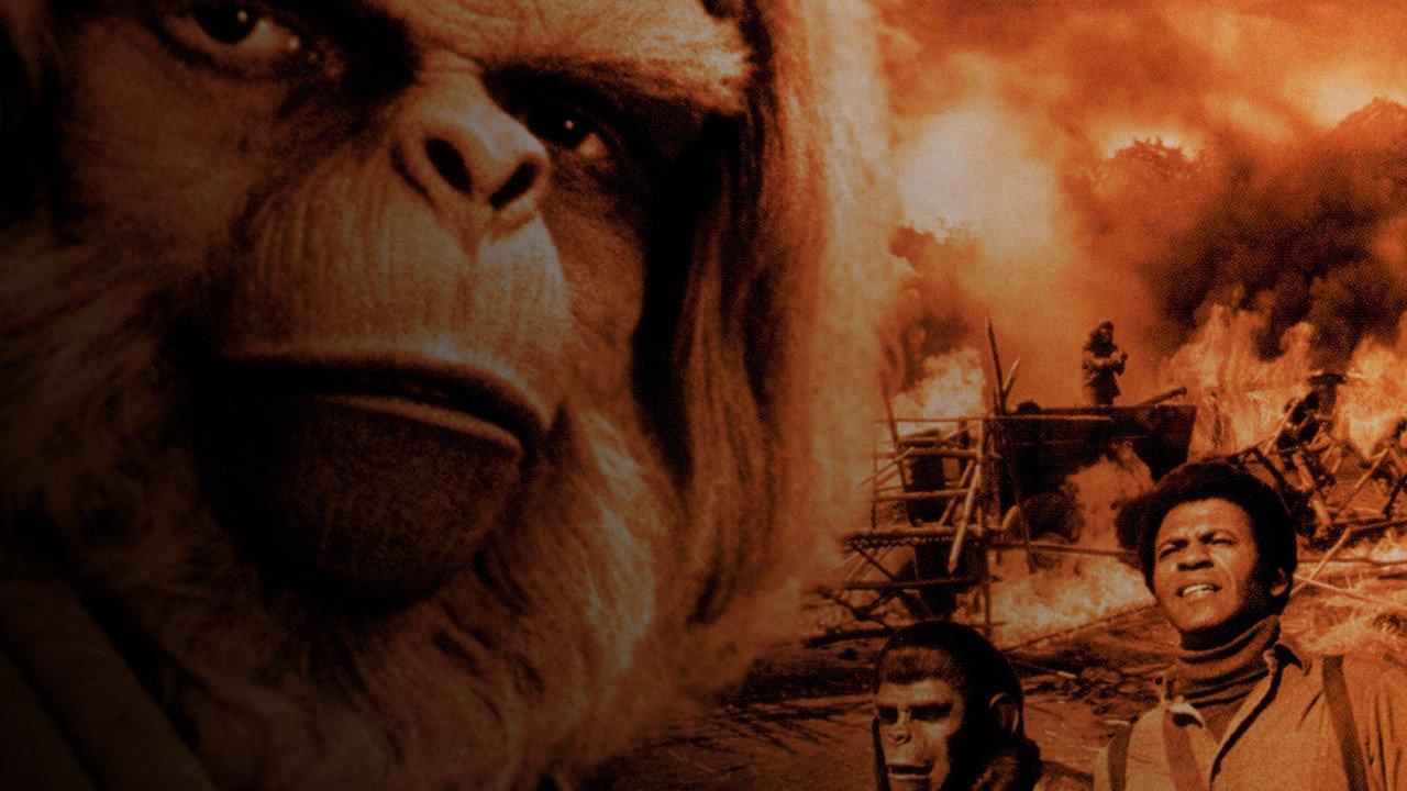 Planeta dos Macacos – Conheça a linha do tempo de 1968 até 2017 8