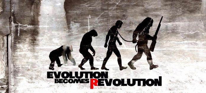 Planeta dos Macacos – Conheça a linha do tempo de 1968 até 2017 19