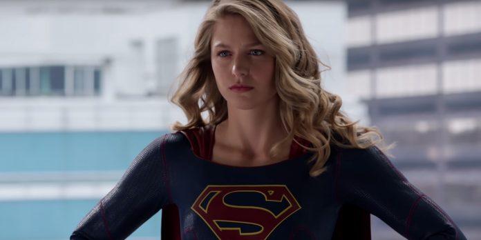 SDCC 2017: Trailer da 3ª temporada de Supergirl mostra a heroína passando por conflitos emocionais 1