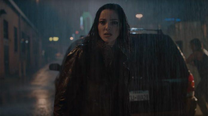 SDCC 2017: 'The Gifted' ganha trailer cheio de ação 1