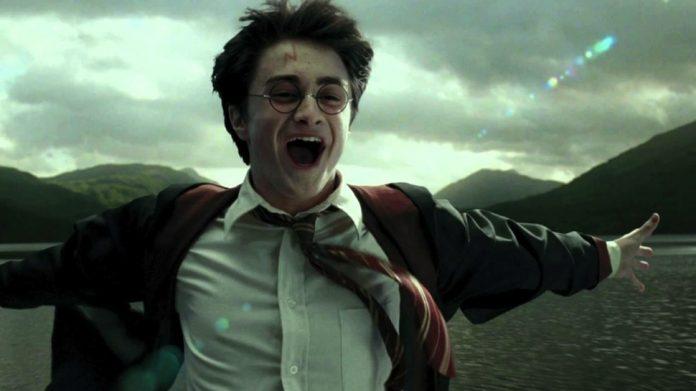 REVELIO: 31 curiosidades sobre Harry Potter 1