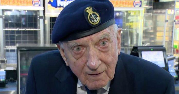 Dunkirk: Veterano de Guerra elogia a fidelidade do longa 1