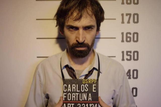 Fox Premium exibe especial de '1 Contra Todos', com depoimentos do diretor e elenco 1