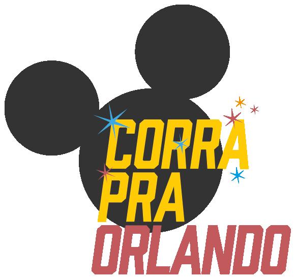 Campanha levará brasileiro a uma das corridas de rua mais desejadas da Disney