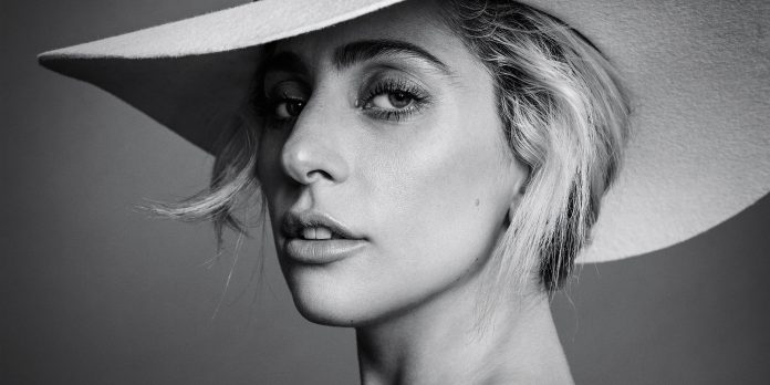 'Five Foot Two', o documentário da Lady Gaga pela Netflix 1