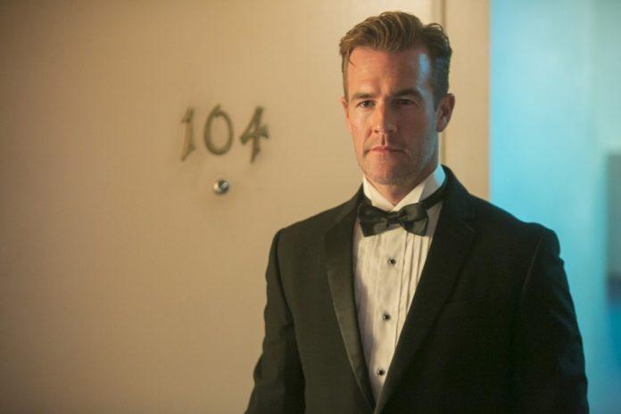 HBO renova 'Room 104' para 2ª temporada 1
