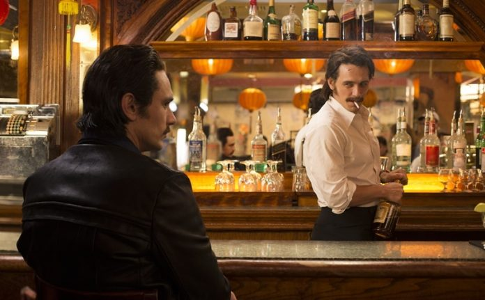 HBO renova 'The Deuce' para a segunda temporada 1