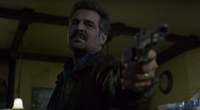 Narcos: Liberado um novo trailer da 3ª temporada da série 1