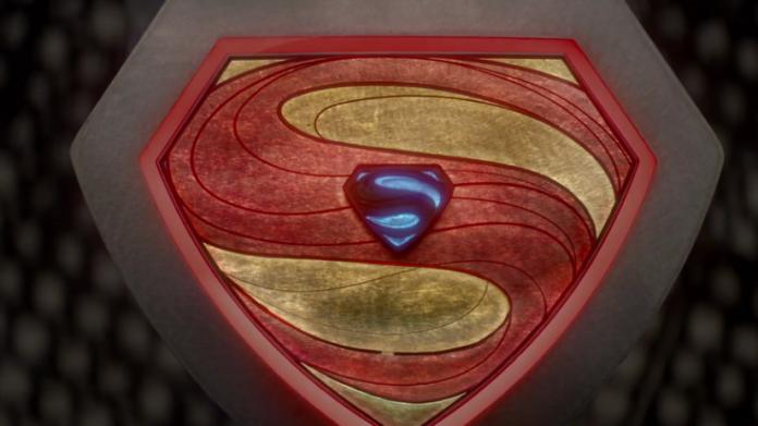 SDCC 2017: Novo trailer de 'Krypton' apresenta o avô de Superman 1