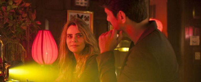 """HBO terá sinal aberto no fim de semana de estreia da série """"A Vida Secreta dos Casais"""" 1"""